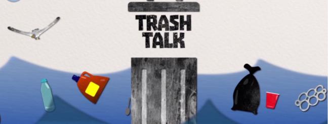trash_talk