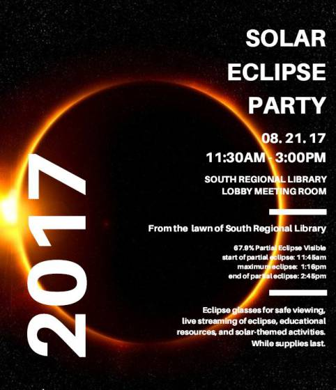 Solar_Eclipse_Party_thumbnail